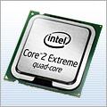 CPU / Processors