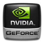Nvidia-GeForce-275