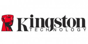 kingston-logo-aug07